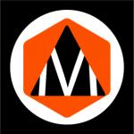 Moneyscope360