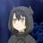 HeyItzSteve's avatar