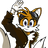 Tails2018's avatar