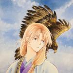 Kushota's avatar