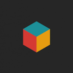 Sketchy Cube's avatar