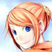 Cây cỏ Viên Vĩ's avatar
