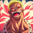 Ôkanban Watari's avatar