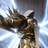 Adgshgdxjf's avatar