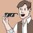Mr.Foi's avatar