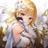 AnimeGODxd's avatar