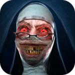 EvilNun's avatar