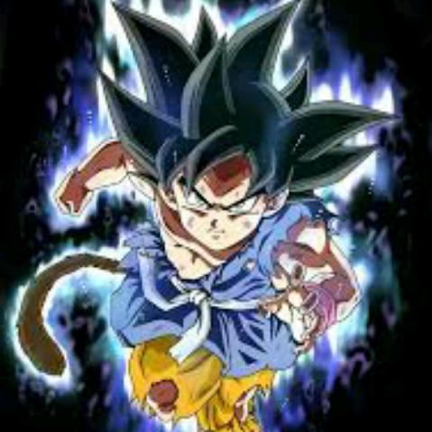 Arthur Moura Fé's avatar