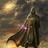 Wyz'Ard Arogoa's avatar