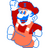 Dudeman42's avatar