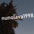 NunoLava1998