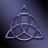 Pmealer126's avatar