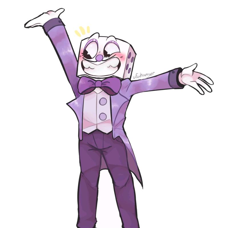 Mati bird's avatar