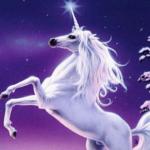 Gardenimia-Luna's avatar