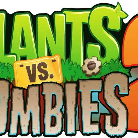Plants Vs Zombies 2 Music - Pianist Zombie Theme Extended ☿ HD ☿