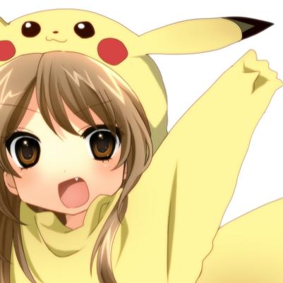 ChibiKai's avatar