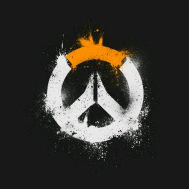 BastionRat's avatar
