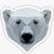 Icebear2015
