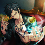 Hanckok Law's avatar