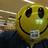 Lynn Loud (Fan)'s avatar