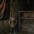 Blademaster Jauffre's avatar