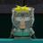 BootsAndCats's avatar