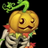 Chibi Nintendo's avatar
