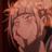 1akineko1's avatar