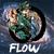 FlowSpartan