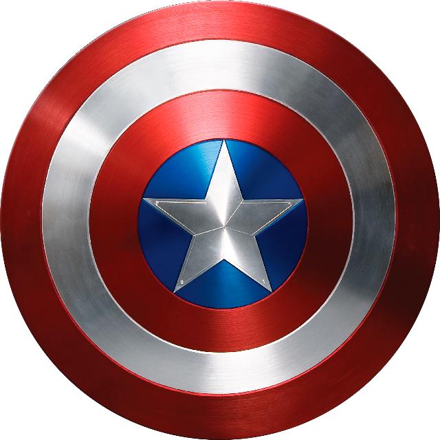 MarvelSharky's avatar