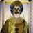 Dr. Frank N. Furter's avatar