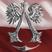 Nartuz's avatar