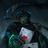 ImperatoreS's avatar