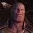 BeastBoyRules52's avatar