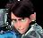 Maddoxs's avatar