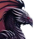 Drango0n's avatar