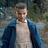 Darth Hallenbeck's avatar