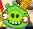 Remtim's avatar