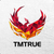 TMtrue