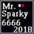 Mr.Sparky6666
