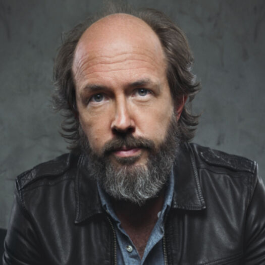 Eric Lange Joins Amazon's 'The Man In The High Castle' & Netflix's 'Unbelievable' As Recurring