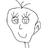Maventara's avatar