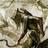 Edhelgwath's avatar