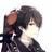 Archangeloffaith's avatar
