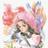 Arosia's avatar