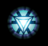 DekuNotHere's avatar