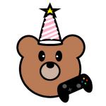 Darkest Teddy's avatar