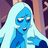 CrystalMomSquad's avatar