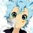 Grimmjow09's avatar