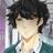 Bellopeople12345's avatar
